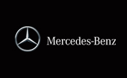 Mercedes-Benz Macclesfield